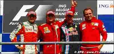 podium-spa-z-01_300809.jpg