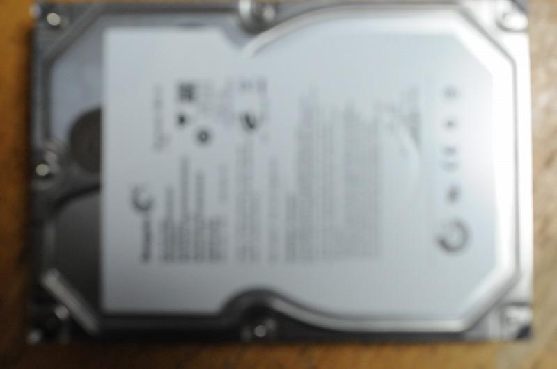 DSC_1171_20091113080846.jpg