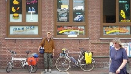 2008europecycling1 067g