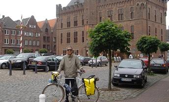 2008europecycling1 067