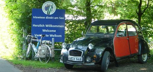 Europe 2005 II 024g