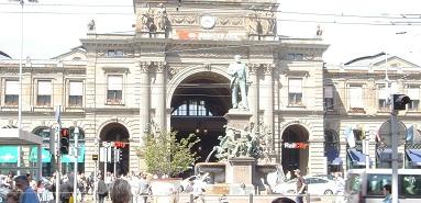 2009ヨーロッパ1 009
