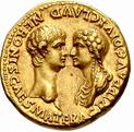 250px-Nero_Agrippina_aureus_54.png