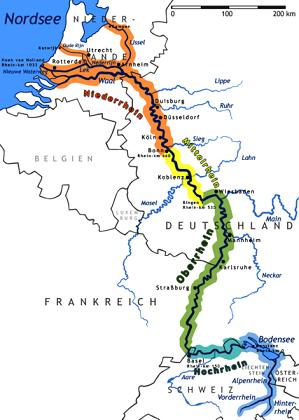 427px-Rhein-Karte.png