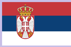 Flag_of_Serbia.png