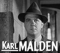Karl_Malden.jpg