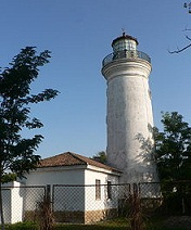 Lighthouse_in_Sulina.jpg