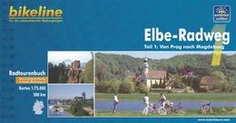 elbe1_u1.jpg