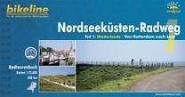 nord1_u1.jpg