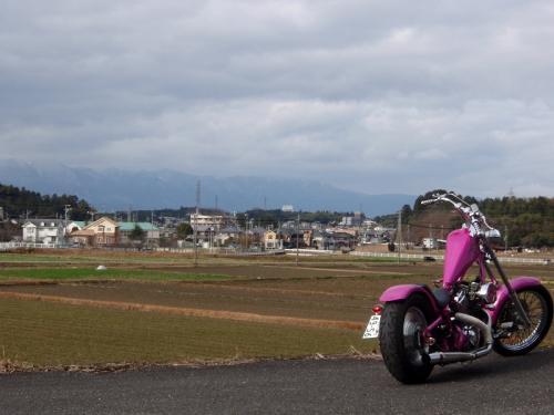 常に曇りがちな 滋賀県