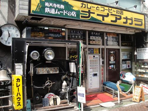 2011091402.jpg