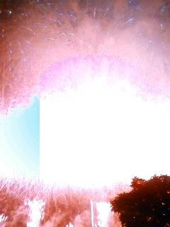 20090803023442.jpg