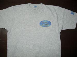 2008, 014