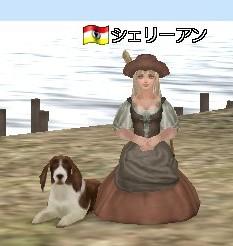 20080213203256.jpg
