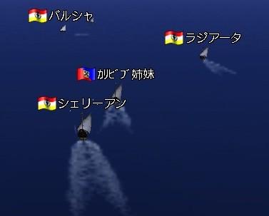 20080217214304.jpg