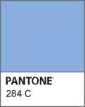 284c.jpg