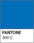 300c.jpg