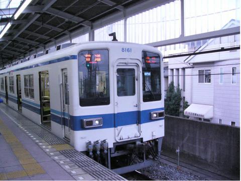 東京遠征 016のコピー