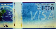 p_visa1000.jpg