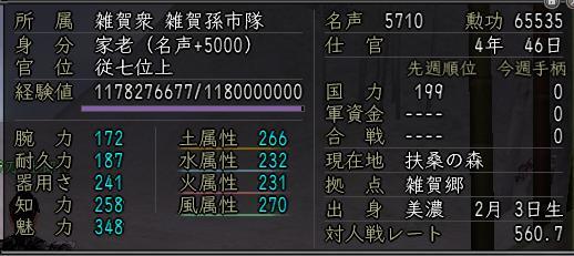 080325破天最終日