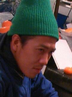 20080112030604.jpg