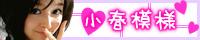 koharumoyou_banner.jpg