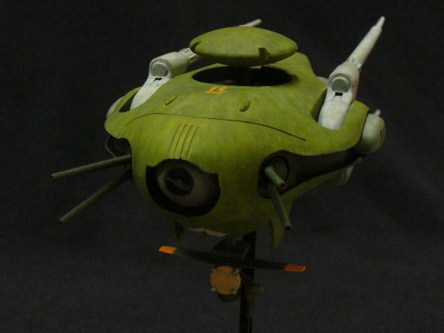ケルカリア002