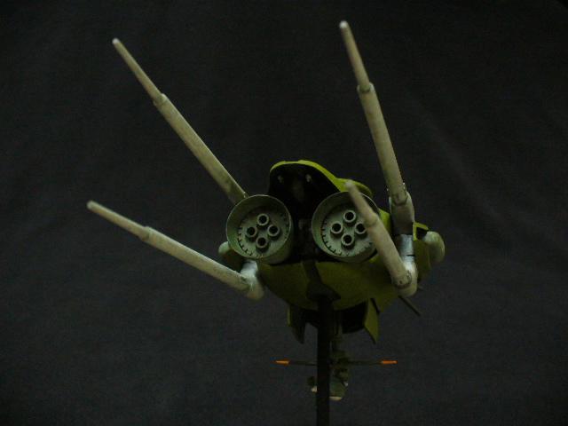 ケルカリア004