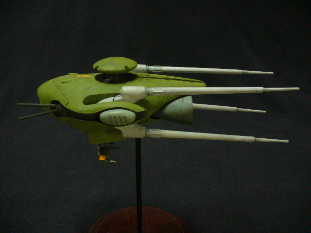 ケルカリア005