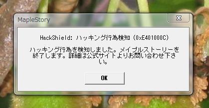 12345687901.jpg