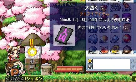 Maple0870.jpg