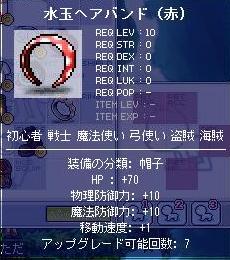 Maple1417.jpg