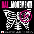 sticker_dazmovement-print.jpg