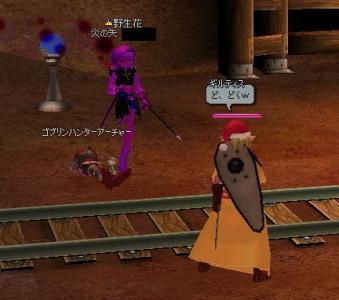 20070105161248.jpg