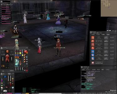 mabinogi_2006_12_16_034.jpg
