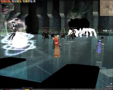 mabinogi_2007_01_20_002.jpg