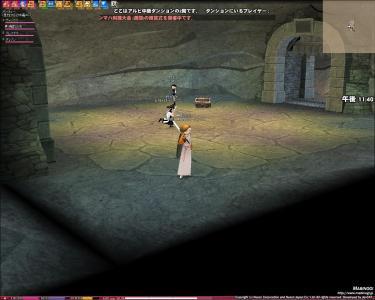 mabinogi_2007_03_03_007.jpg