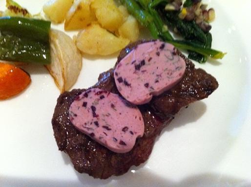 20111111フランス料理09