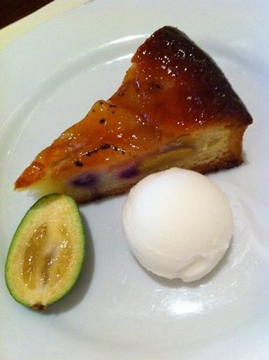 20111111フランス料理10