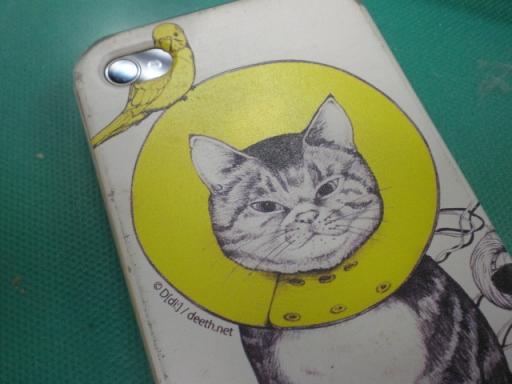 20111113携帯ケース04