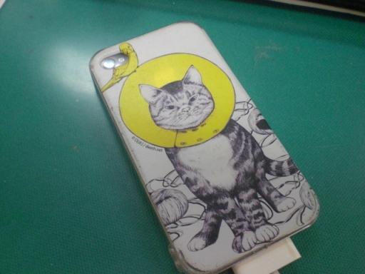 20111113携帯ケース01