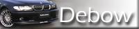 Debow's