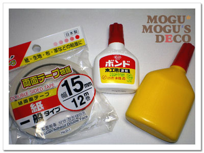 IMGP3501.jpg
