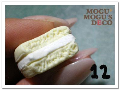 IMGP3833.jpg