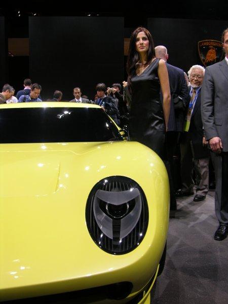 Lamborghini-Miura-Model-450.jpg