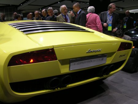 Lamborghini-Miura-rear-450.jpg