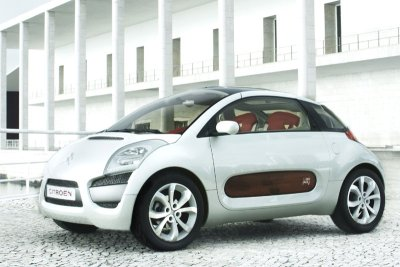 citroen_cairplay._09.jpg