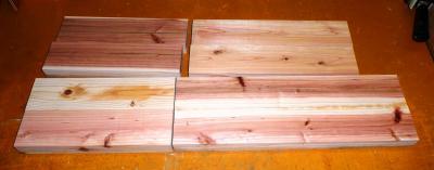 低床作業台材2