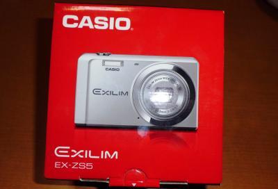 ニューカメラ箱