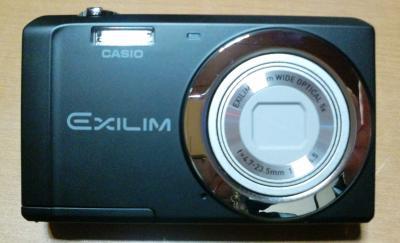 ニューカメラ